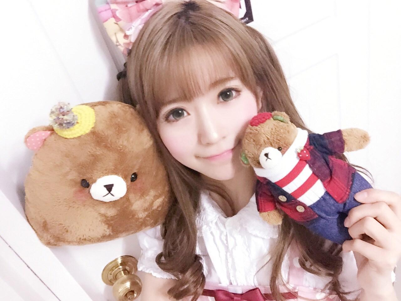 【兔玩映画】Yurisa 兔玩映画 第112张