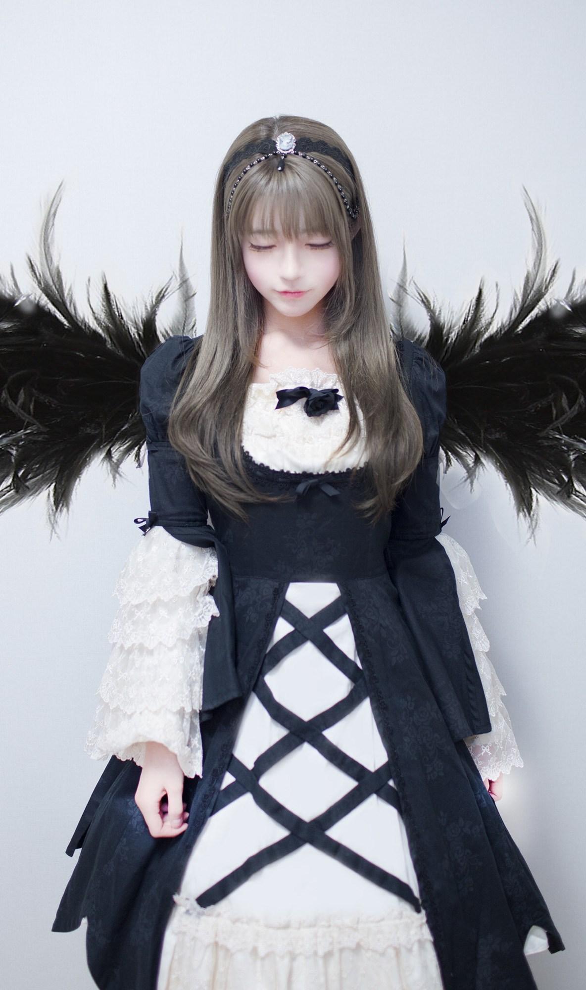 【兔玩映画】Yurisa 兔玩映画 第109张