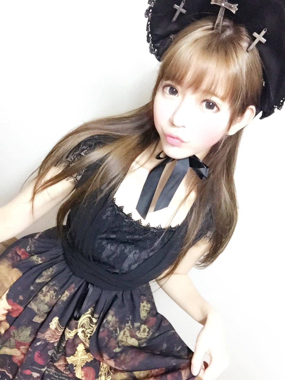 【兔玩映画】Yurisa 兔玩映画 第99张