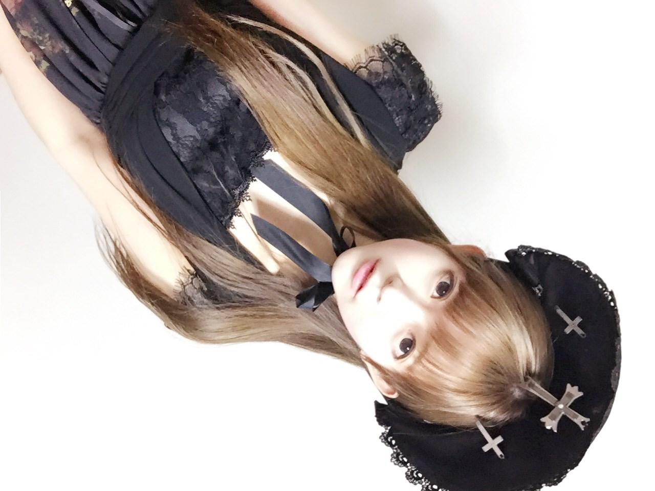 【兔玩映画】Yurisa 兔玩映画 第98张