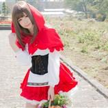 【兔玩映画】小红帽 兔玩映画 第4张