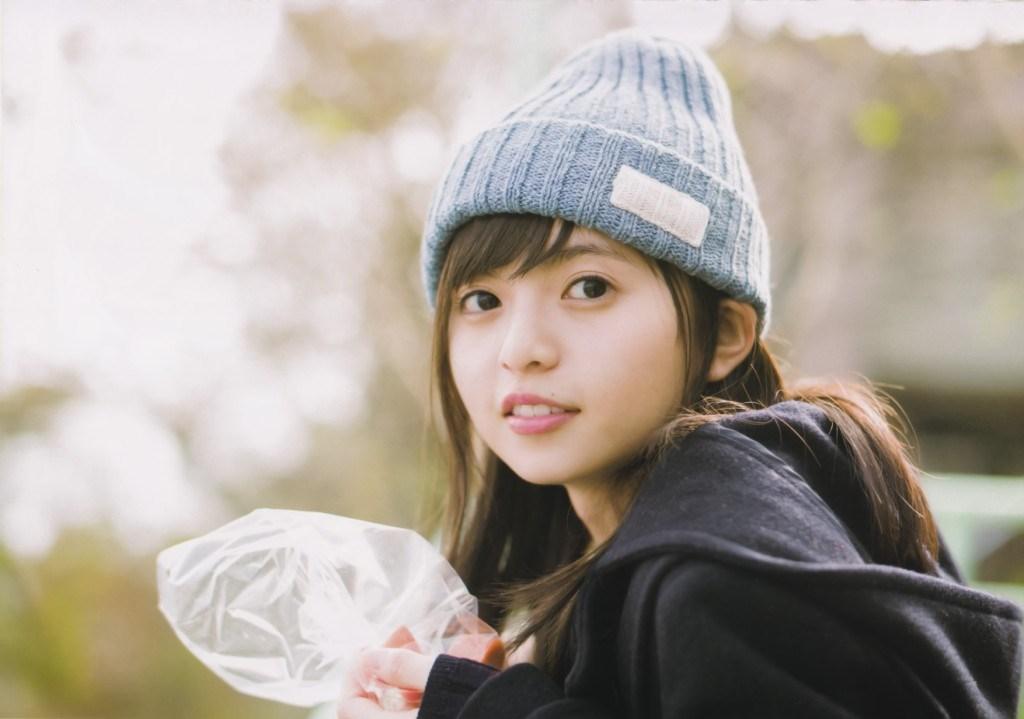【兔玩映画】南国之夏 兔玩映画 第14张