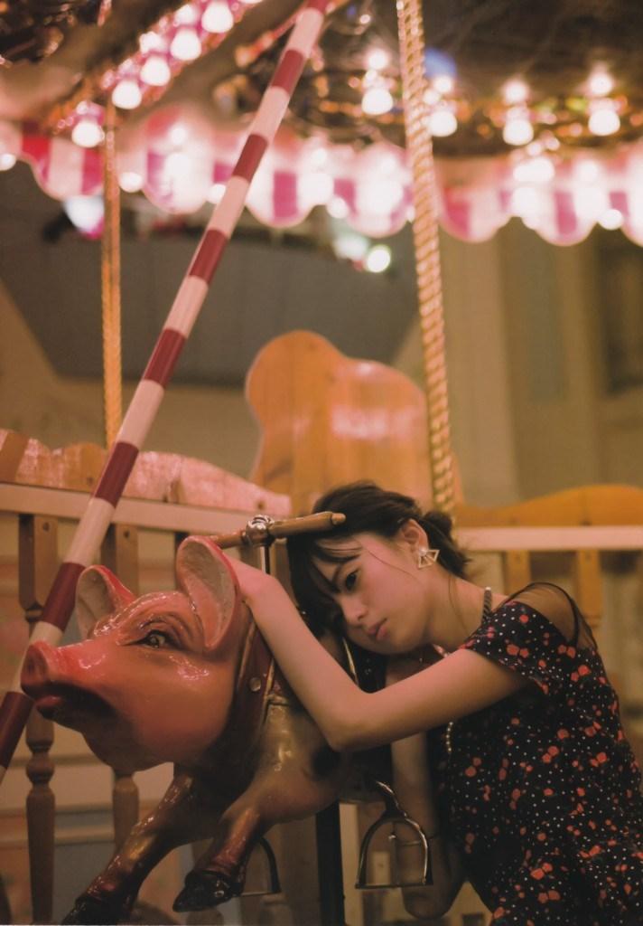 【兔玩映画】南国之夏 兔玩映画 第11张