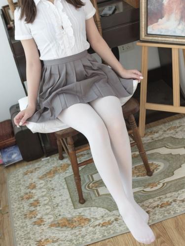 【森萝财团】森萝财团写真 – BETA-020 白丝美少女 [71P-828MB]