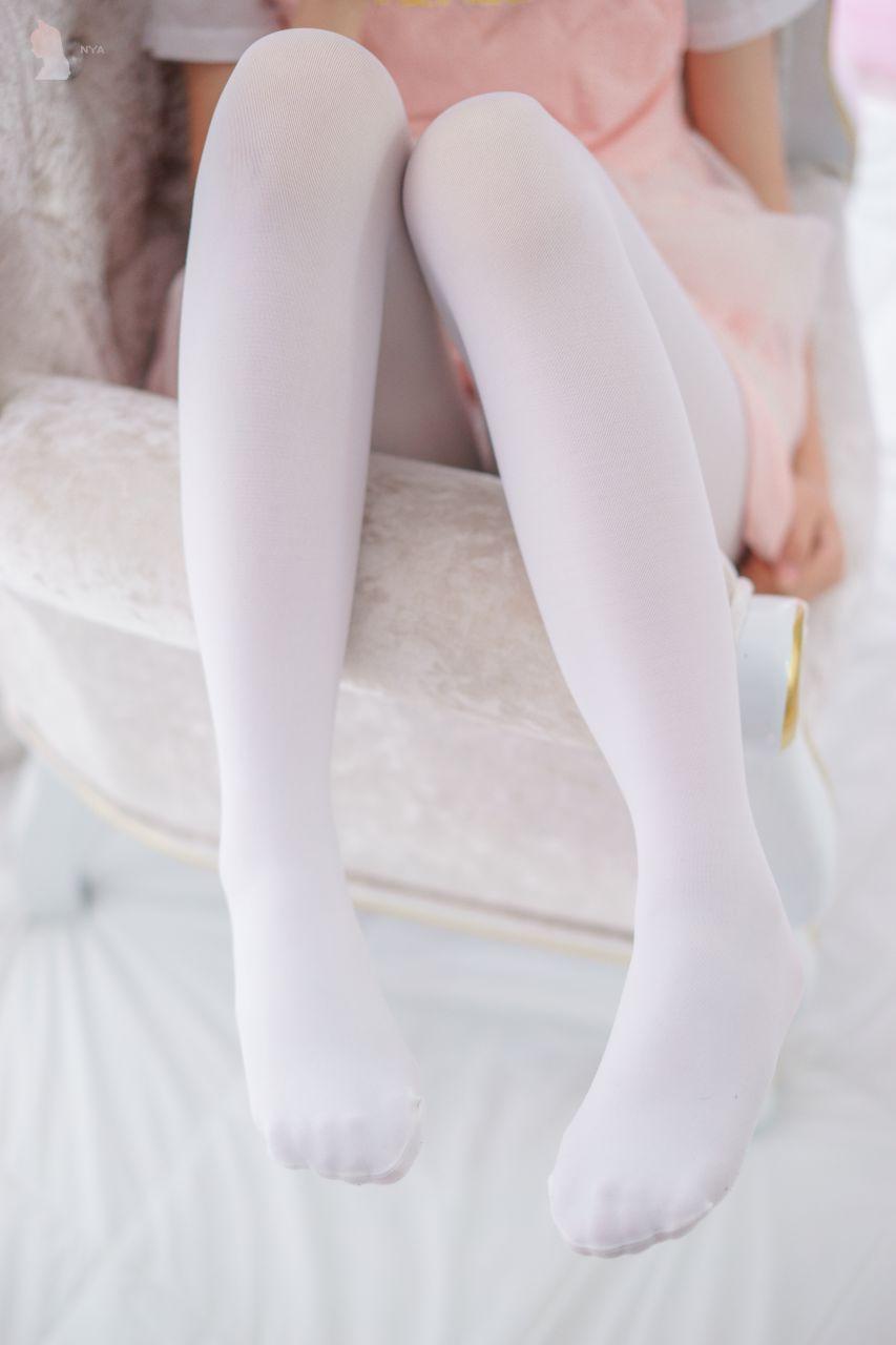 【喵写真】 喵写真 – R15-002 漂亮的丝美人 [76P-464MB] 喵写真 第2张