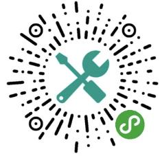 【永久会员专享】智能diy官网小程序源码包更新【更新至V1.0.29】 第1张