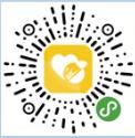 【永久会员专享】桔子云测评小程序源码包更新【更新至V1.0.8】 第1张