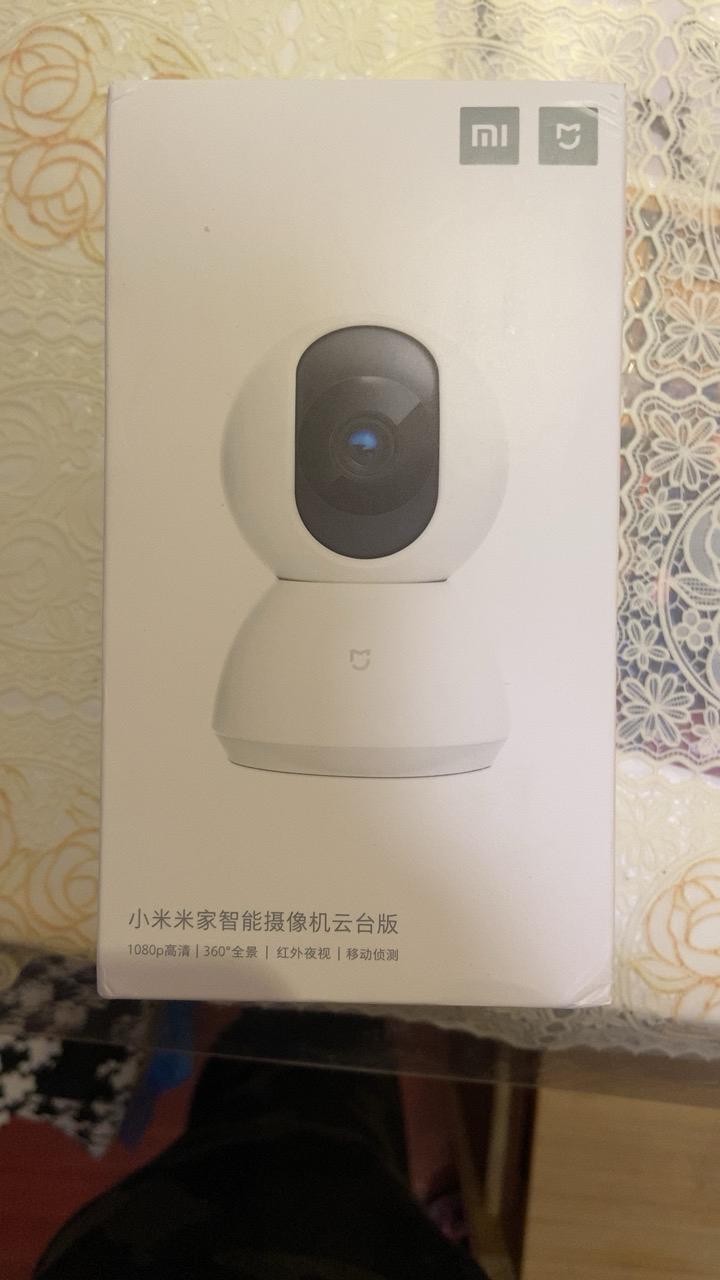 """2K画质的家用摄像机来了堪称新一代""""看娃神器""""什么摄像机摄像最清晰"""