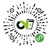 【微信小程序】云贝多端餐饮外卖连锁版小程序V1.7.2源码安装包+小程序代码+直播插件,新增外卖订单概况 公众号应用 第1张