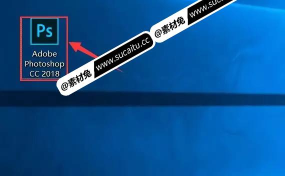 PS插件:人像磨皮插件 Imagenomic Portraiture v2.34 中文汉化版破解版免费下载附详细图文安装教程 PS插件 第4张