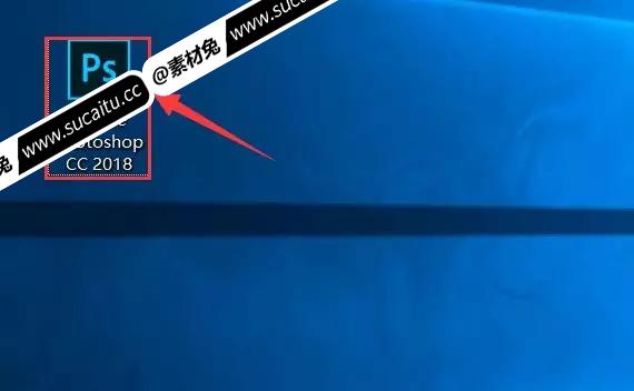 PS插件:灯光工厂特效滤镜插件 Knoll Light Factory v3.221 中文汉化破解版免费下载附详细图文安装教程 PS插件 第4张