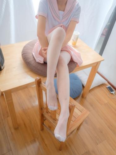 【喵写真】 喵写真 – R15-027 粉色的假日 [74P-297MB]