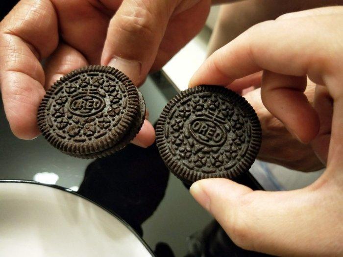 小7新品美食图片,意外发现减糖巧克力圣品~