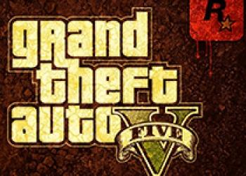 GTA5/侠盗猎车手5/Grand Theft Auto V 正版帐号出售[自动发货/可更换邮箱]