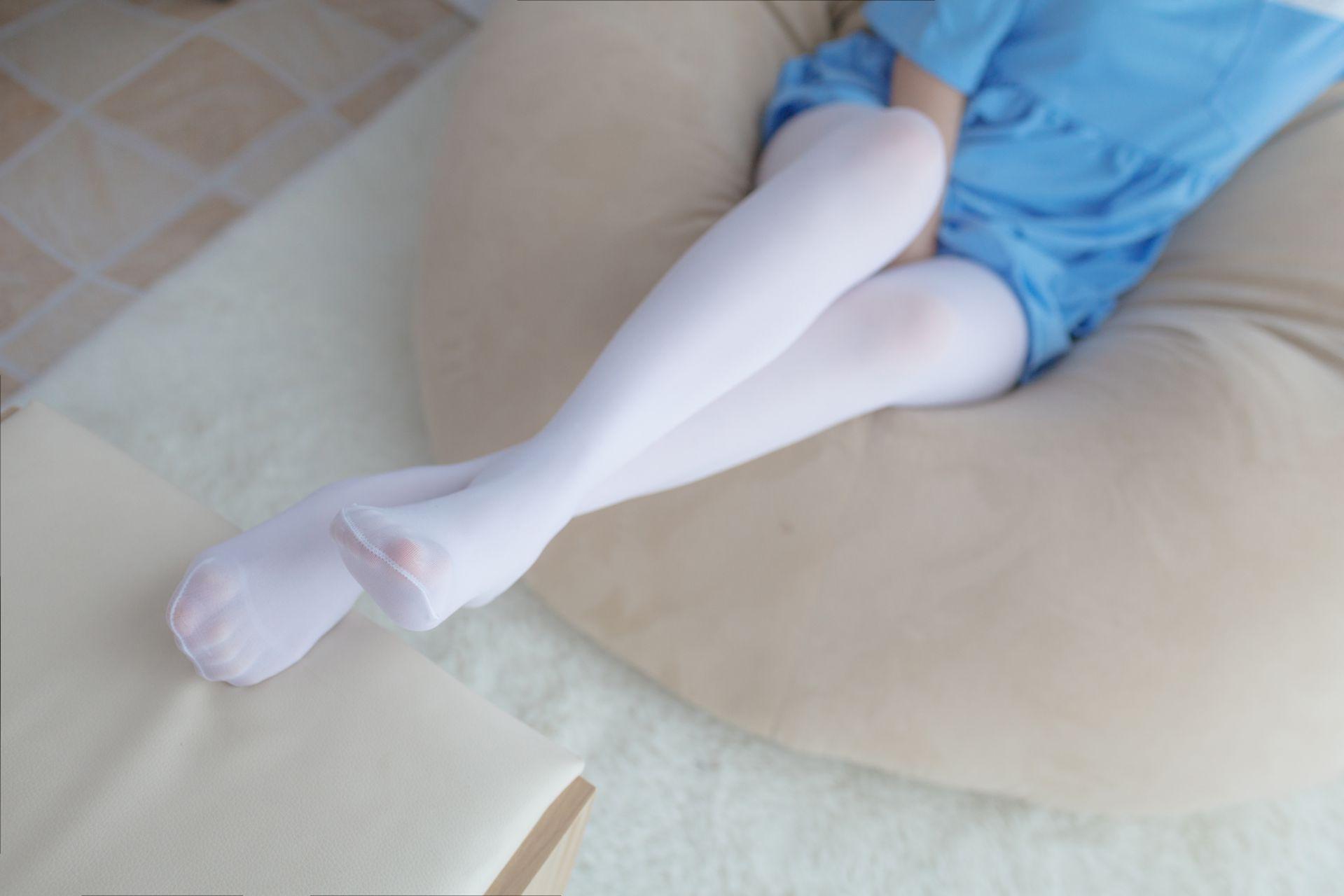 少女秩序 VOL.010 享受周末的假日 兔玩映画 第7张