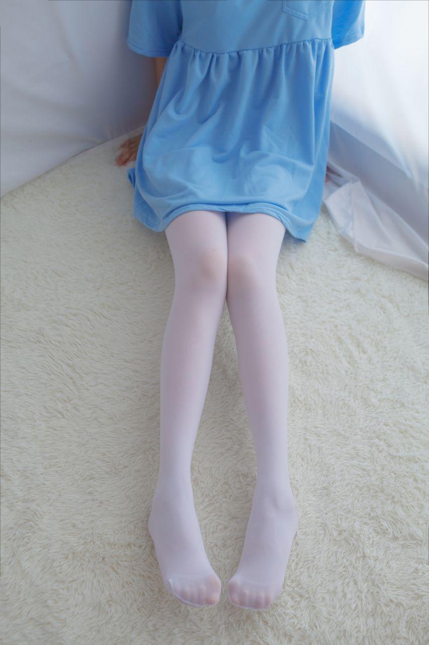 少女秩序 VOL.010 享受周末的假日 兔玩映画 第14张