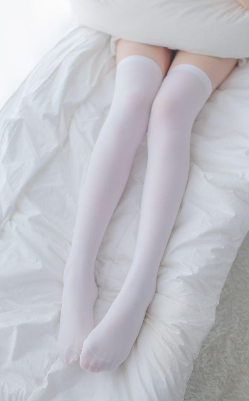 少女秩序 VOL.011 恋上你的床 兔玩映画 第43张