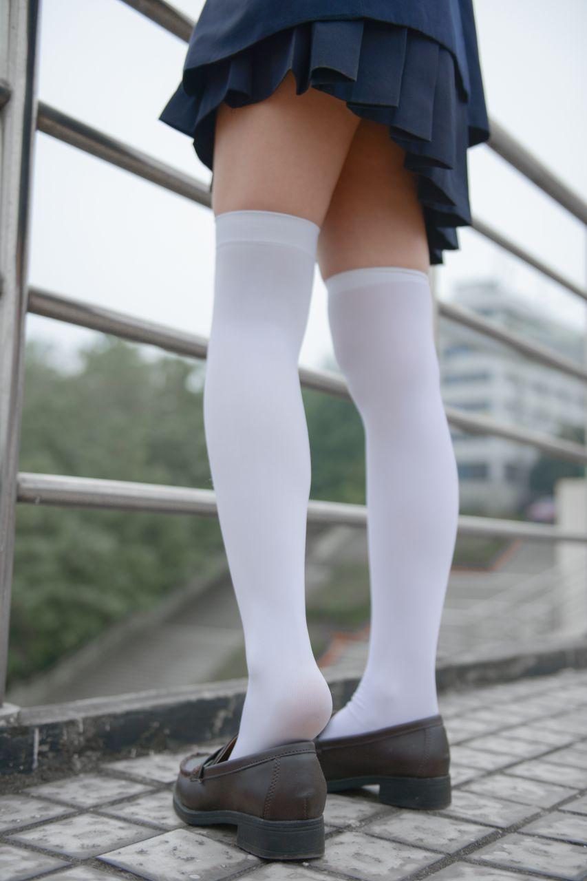 少女秩序 VOL.013 放学游戏PLAY 兔玩映画 第35张
