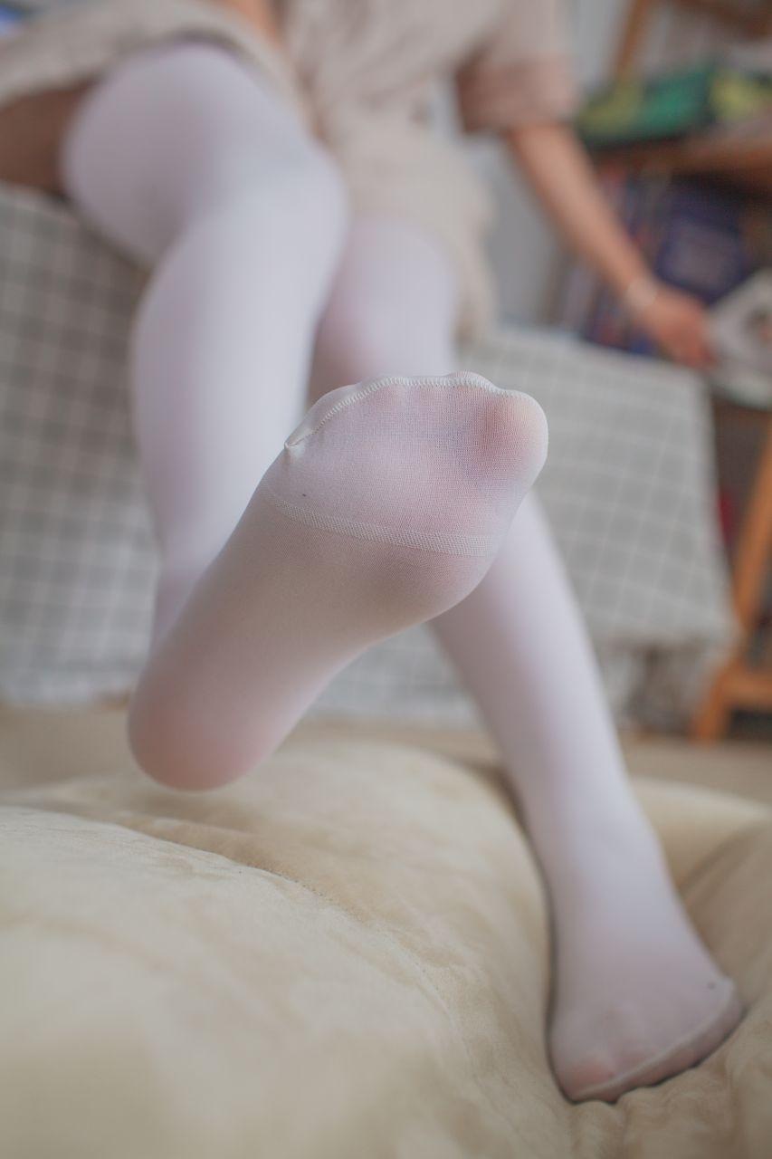 少女秩序 VOL.014 美味的生活 兔玩映画 第14张
