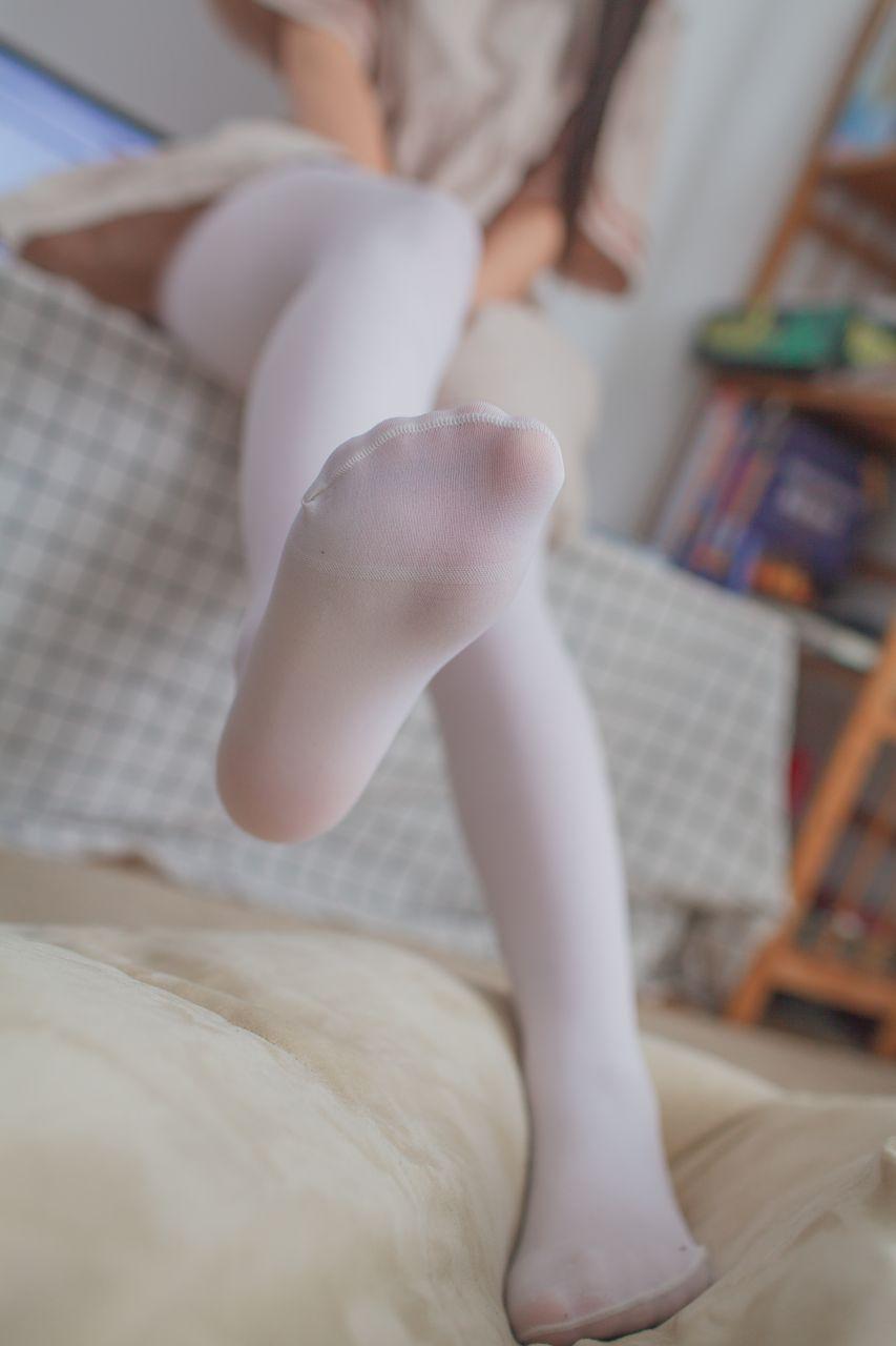 少女秩序 VOL.014 美味的生活 兔玩映画 第15张