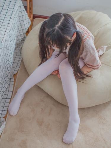 少女秩序 VOL.014 美味的生活