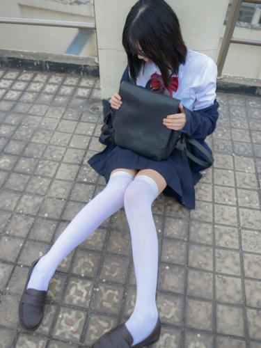 少女秩序 VOL.013 放学游戏PLAY