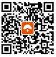 【微信小程序】云贝餐饮外卖O2O小程序V1.2.6完整安装包+云贝手机商家端小程序V1.0.5,新增商家推广码显示商家的logo 公众号应用 第1张