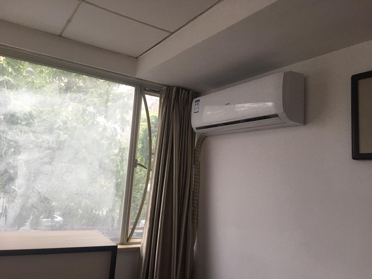 海尔中央空调怎么样_海尔空调kfr-50gw怎么样_海尔空调kfr-50gw好不好_海尔空调kfr-50gw价格 ...