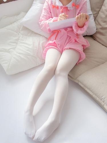 【森萝财团】爱花写真-ALPHA-015 超可爱cosplay美少女 [102P-950MB]