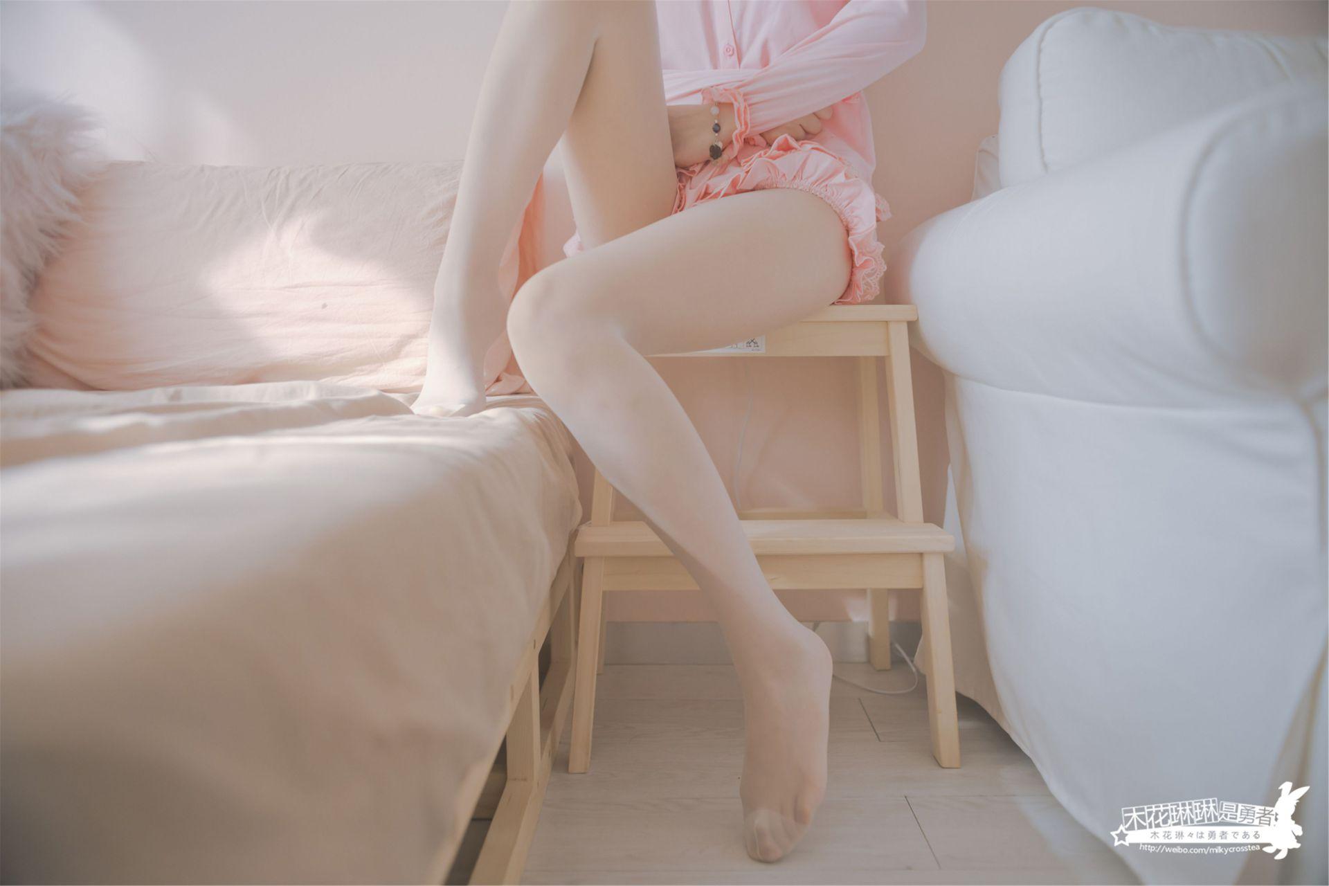 木花琳琳是勇者 No008 こどものじかん 兔玩映画 第39张