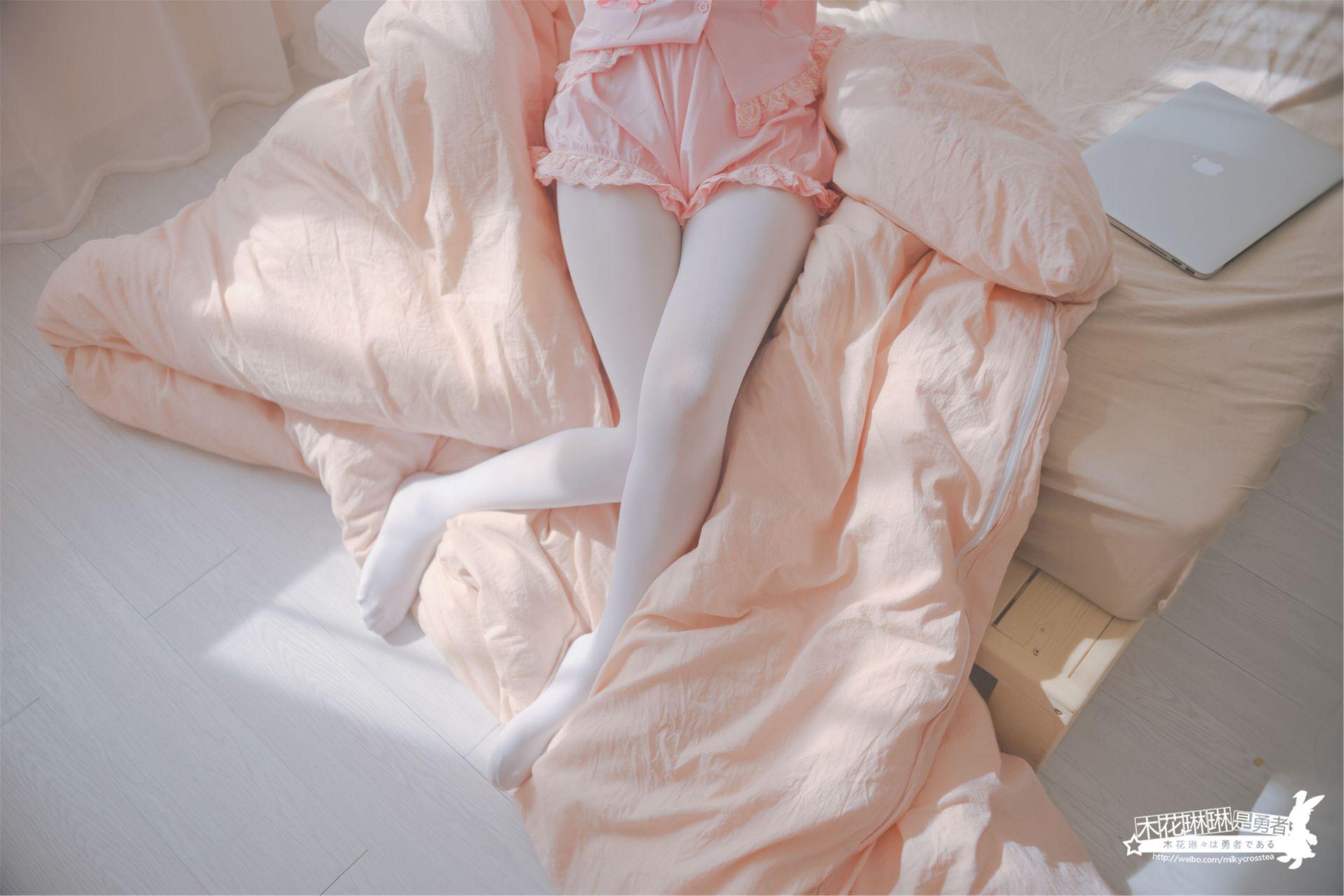 木花琳琳是勇者 No008 こどものじかん 兔玩映画 第3张