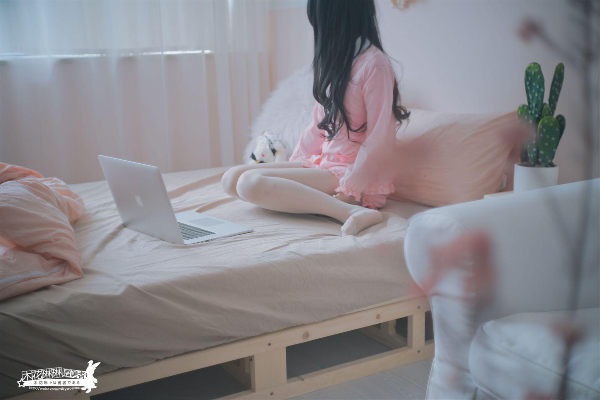 木花琳琳是勇者 No008 こどものじかん 兔玩映画 第16张