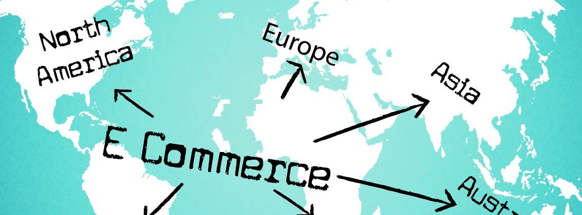 什么是跨境电子商务?经营跨境电商需要懂的4个要点