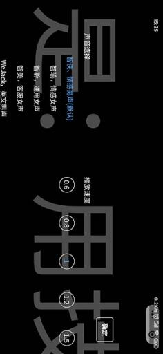 【微信小程序】摆地摊摆摊营销系统V1.0.6源码安装包+小程序前端,新增敏感词过滤功能 小程序源码 第4张