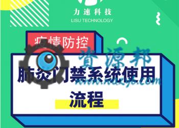 【永久会员专享】风语疫情门禁包更新【更新至V1.8.0】