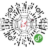 【微信小程序】洪网育才系统V1.0.9小程序安装包+小程序前端,动态修改音乐背景图标 小程序源码 第1张