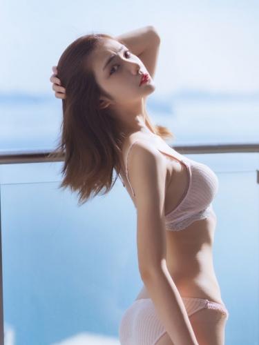 【喵糖映画】喵糖映画 – YML.003 性感私房比基尼 [20P-97M]