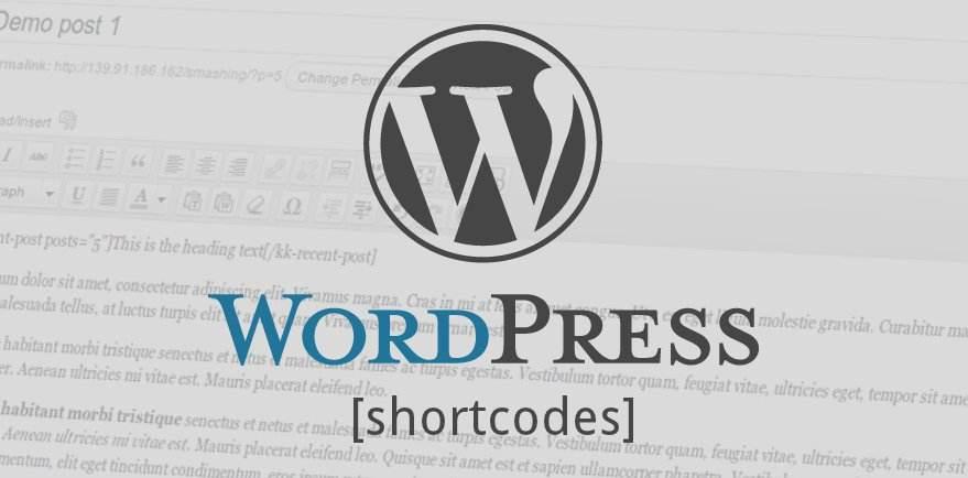 【WordPress教程】PHP图片验证码显示不出来的解决办法 WordPress教程 第1张