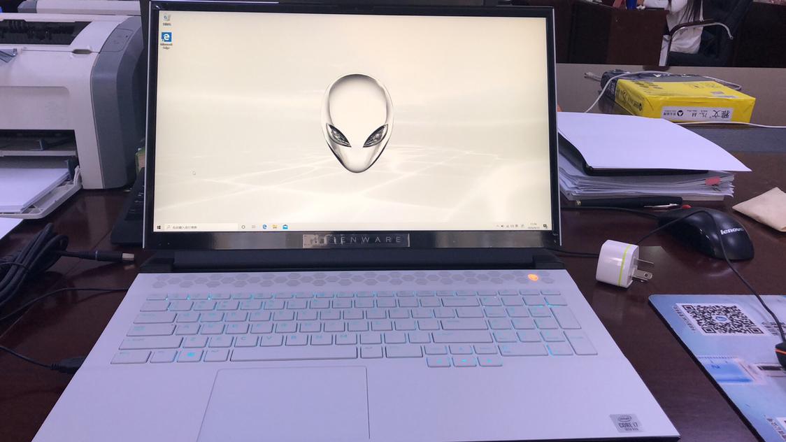 外星人笔记本最新款_外星人 电脑怎么样_外星人 电脑好不好_外星人 电脑价格、评价 ...