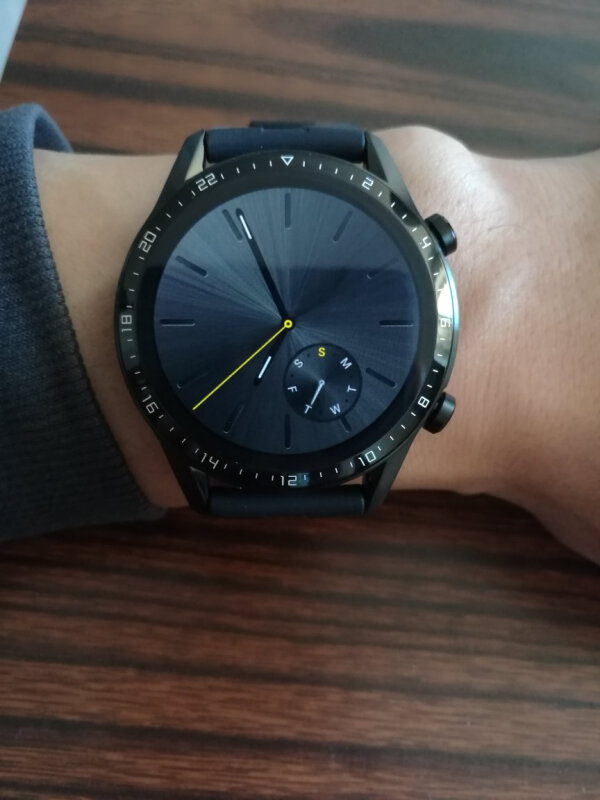 外观好看的智能手机_智能手表兼容ios怎么样_智能手表兼容ios好不好_智能手表兼容ios ...
