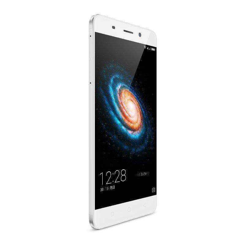 360酷奇手机价格_360手机手机奇酷手机青春版(全网通) 360奇酷手机青春版(全 ...