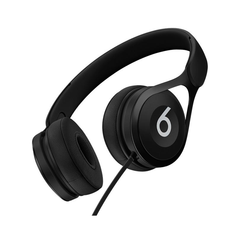 Beats EP 头戴式耳机