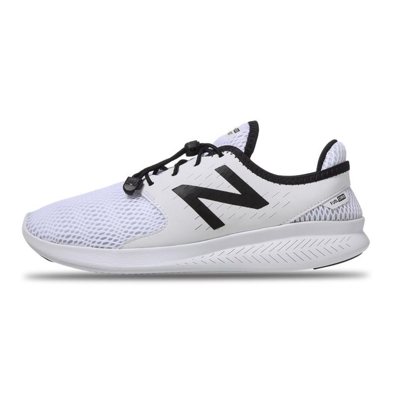 new balance FuelCore Coast v3 男款跑鞋