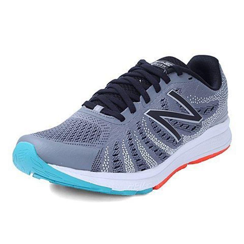 new balance Rush V3 男款跑鞋
