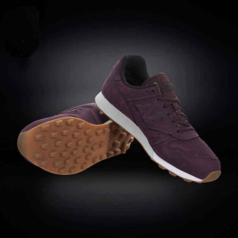 new balance Trailbuster Classic TBTBBN 男士复古运动鞋