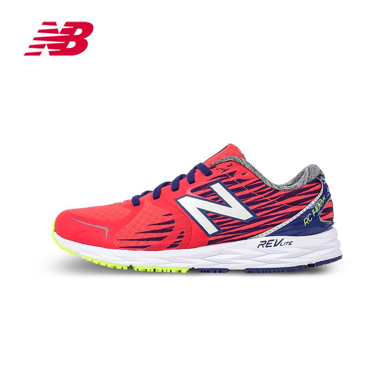 new balancee RC W1400PW4 女款跑鞋