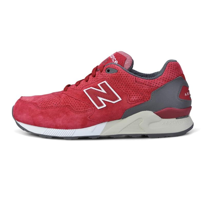 new balance 878系列 男士休闲运动鞋