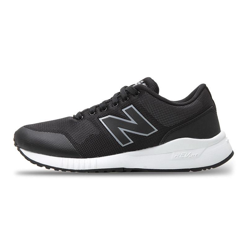 new balance 005系列 MRL005BG 中性款休闲运动鞋