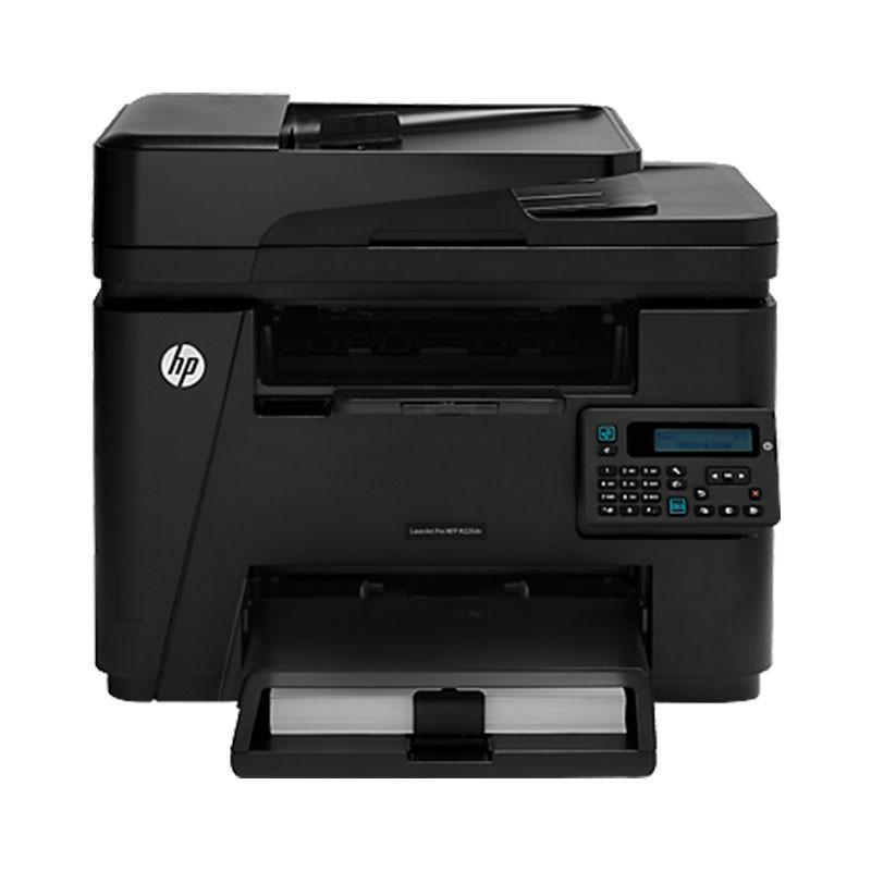 惠普1216一体机扫描_惠普(hp)打印机M226dn HP M226dn 黑白激光多功能一体机(打印/复印 ...