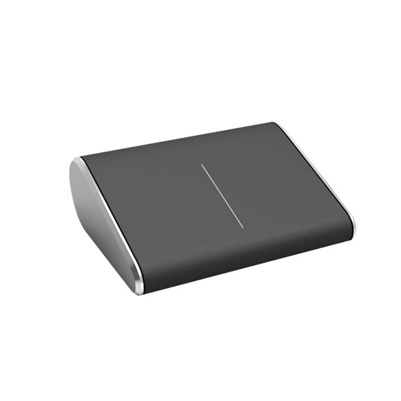 Microsoft/微软 Wedge Touch Mouse Bluetooth (Black)触控鼠标